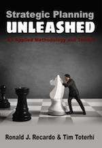 StrategicPlanningUnleashed