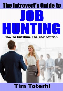 Cover-The_Introverts_Guide_to_Job_Hunting_ebook